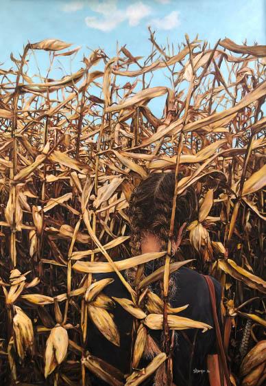 Girl In Corn Blog2